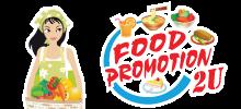 Food Promotion 2u